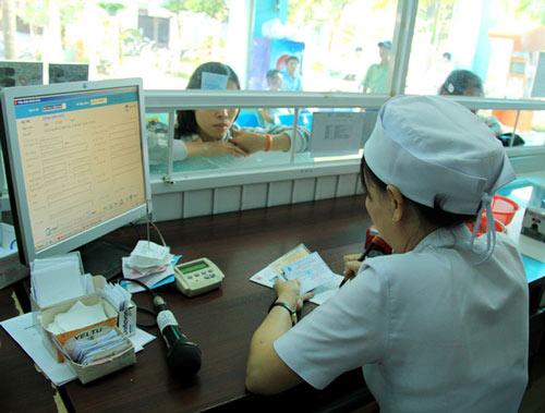 bệnh viện y dược học cổ truyền trung ương khám bệnh