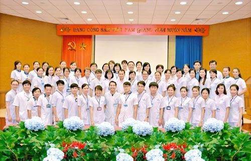 khoa dược bệnh viện đa khoa đồng nai